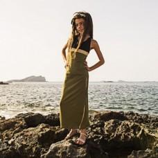 LavaLava jurk Jazz