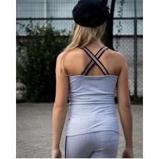 Lola Meis top grey (01)