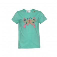 Mim-Pi t-shirt