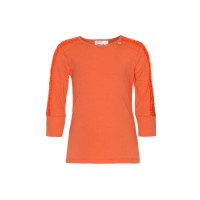 Mim-Pi longsleeve/shirt