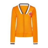 Ninni Vi vest light orange