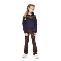 Retour Jeans hoodie sweater Trisha