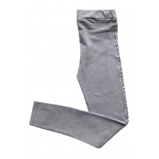 Topitm legging Kalla grey