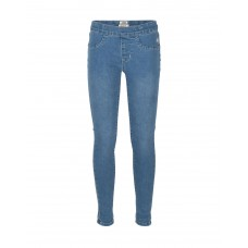 Indian Blue Jeans amy tregging fit