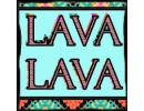 Kinderkleding Lava Lava