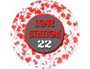 Kinderkleding Lovestation 22