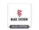 Blue system kinderkleding